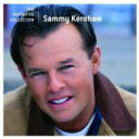 Sammy Kershaw / Definitive Collection 輸入盤 【CD】