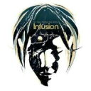 Infusion / Six Feet Above Yesterday 【Copy Control CD】 輸入盤 【CD】