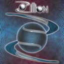 Artist Name: Z - Zillion / Zillion 【CD】