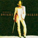 艺人名: D - 【送料無料】 Dwight Yoakam / Very Best Of 輸入盤 【CD】