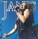 樂天商城 - Janis Joplin ジャニスジョプリン / Janis Joplin 伝説のロッククイーン 【CD】