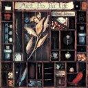 Artist Name: M - Michael Johnson / Ain't This Da Lafe 【CD】
