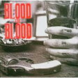Blood For Blood / Spit My Last Breath 輸入盤 【CD】