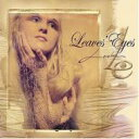 Artist Name: L - Leaves'Eyes / Lovelorn 輸入盤 【CD】