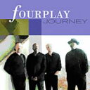 Artist Name: F - Fourplay フォープレイ / Journey 輸入盤 【CD】