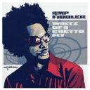 艺人名: A - Amp Fiddler アンプフィドラー / Waltz Of A Ghetto Fly 輸入盤 【CD】