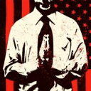 Artist Name: B - Bad Religion バッドリリジョン / Empire Strikes First 輸入盤 【CD】