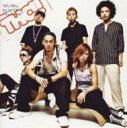 Artist Name: Ta Line - 【送料無料】 THC!! / Tribal Hearts Calling !! 【Copy Control CD】 【CD】
