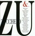 Zucchero ズッケロ / Zu & Co 輸入盤 【CD】