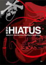 Bungee Price DVD 邦楽the HIATUS / 2009.07.21 Trash We'd Love Tour Final at Studio Coast 【DVD】