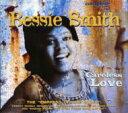Artist Name: B - Bessie Smith ベッシースミス / Careless Love 輸入盤 【CD】