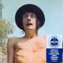 藝人名: F - Fleetwood Mac フリートウッドマック / Mr Wonderful 輸入盤 【CD】