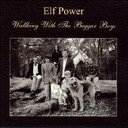 Artist Name: E - Elf Power / Walking With The Beggar Boys 輸入盤 【CD】