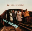 Artist Name: B - 【送料無料】 B-hot Creations / Endless Journey 【CD】