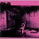 【送料無料】cali≠gari / 第7実験室 【CD】