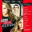 ニューヨーク ミニット / New York Minute 輸入盤 【CD】