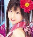 小倉優子 / 永遠ラブリン(∂▽<) 【CD Maxi】