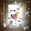 藝人名: I - Icarus / I Tweet The Birdy Electric 輸入盤 【CD】