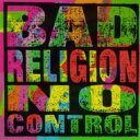 藝人名: B - Bad Religion バッドリリジョン / No Control 輸入盤 【CD】