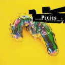 藝人名: P - Pixies ピクシーズ / Wave Of Mutilation: Best Of 輸入盤 【CD】