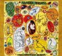 Artist Name: J - Joanna Newsom ジョアンナニューサム / Milk-eyed Mender 輸入盤 【CD】