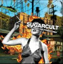 Artist Name: S - Sugarcult シュガーカルト / Palm Trees And Power Lines 輸入盤 【CD】