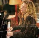 Artist Name: D - Diana Krall ダイアナクラール / Girl In The Other Room 輸入盤 【CD】