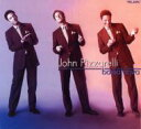 Artist Name: J - John Pizzarelli ジョンピザレリ / Bossa Nova 輸入盤 【CD】