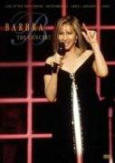 Barbra Streisand バーブラストライザンド / Barbra - Concert Live At The Mgm Grand: Dec 31 1993 / Jan 1 1994 - Dvd Ca 【DVD】