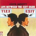 艺人名: K - Keith Jarrett キースジャレット / Life Between The Exit Signs 輸入盤 【CD】