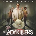 レディ キラーズ / Ladykillers 輸入盤 【CD】