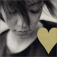 【送料無料】 安室奈美恵 / 181920 & Films【Copy Control CD】 【CD】
