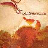 Ollabelle / Ollabelle 进口盘【CD】[Ollabelle / Ollabelle 輸入盤 【CD】]