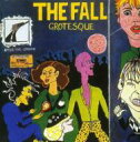 Fall フォール / Grotesque 輸入盤 【CD】