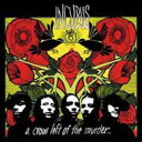 Incubus インキュバス / Crow Left Of The Murder 輸入盤 【CD】