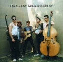 Old Crow Medicine Show / O.c.m.s. 輸入盤 【CD】