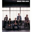 嵐 / PIKA★★NCHI DOUBLE 【CD Maxi】