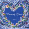 カノン (Jp-ms) / Hymn Of Grace 【CD】
