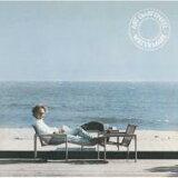 Art Garfunkel atogafankuru / Watermark 【CD】[Art Garfunkel アートガーファンクル / Watermark 【CD】]