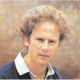 Art Garfunkel atogafankuru / Angel Clare 天使的歌声【CD】[Art Garfunkel アートガーファンクル / Angel Clare 天使の歌声 【CD】]