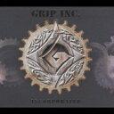 Rakuten - Grip Inc / Incorporated 【CD】