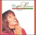 Donna Summer ドナサマー / Christmas Spirit 輸入盤 【CD】