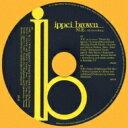 高橋一平(Ippei Brown) / M.E. -My Everything‐ 【CD Maxi】