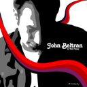 艺人名: J - 【送料無料】 John Beltran / In Full Color 輸入盤 【CD】