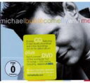 Artist Name: M - Michael Buble マイケルブーブレ / Come Fly With Me - Cd Case 輸入盤 【CD】