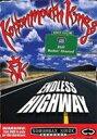 Rakuten - Kottonmouth Kings コットンマウスキング / Endless Highway 【DVD】
