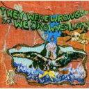 藝人名: L - Liars / They Were Wrong So We Drowned 輸入盤 【CD】
