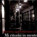 Artist Name: J - Jesper Bodilsen / Mi Ritorni In Mente 輸入盤 【CD】
