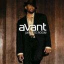 艺人名: A - Avant アバーント / Private Room 輸入盤 【CD】