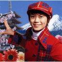 氷川きよし ヒカワキヨシ / きよしのドドンパ 【CD Maxi】